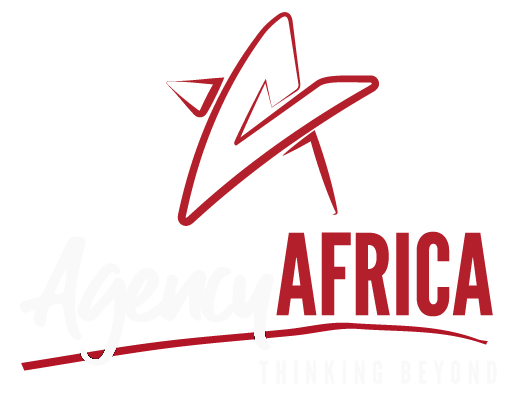 Agency Africa - Digital Marketing Agency in Kenya