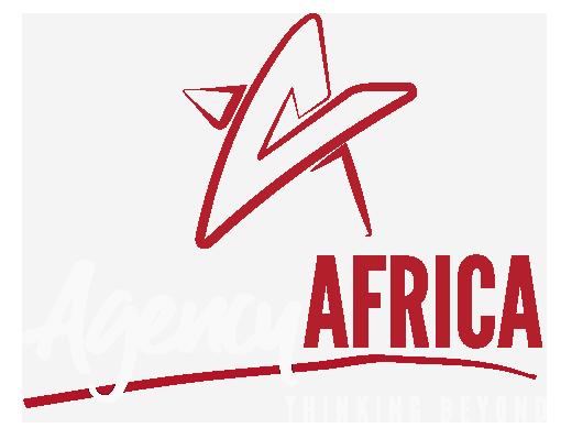 Agency Africa - Digital Marketing Agency in Kenya